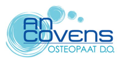 Osteopathie Covens